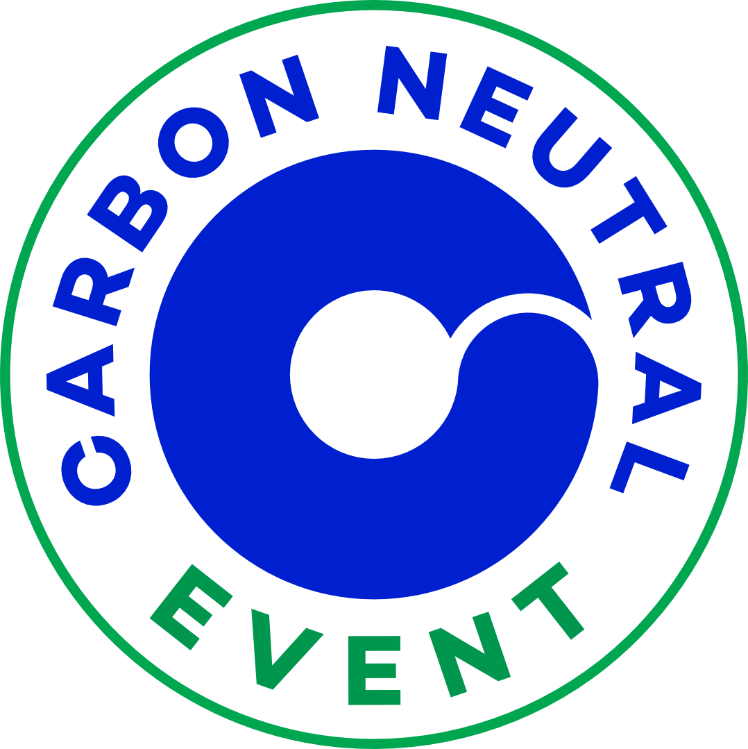 Seal Of Approval Carbon Neutral Certified